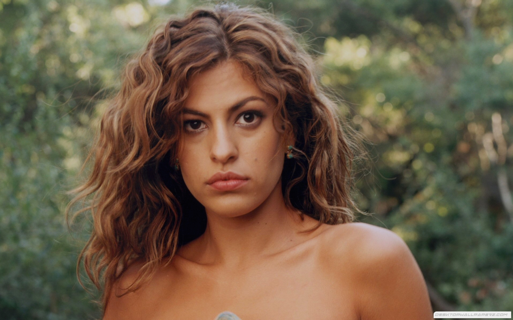 Young Eva Mendes naked (52 foto and video), Pussy, Leaked, Boobs, underwear 2006